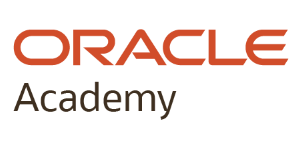 Logo de Oracle Academy