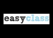 Logo de easyclass