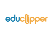 Logo de EduClipper