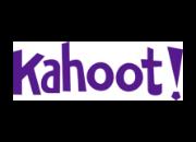 Logo de Kahoot