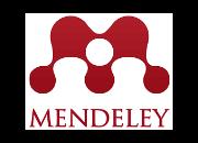 Logo de Mendeley