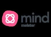 Logo de Mindmeister