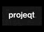 Logo de Projecqt