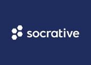 Logo de Secretive