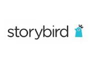 Logo de Storybird
