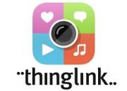 Logo de Thing Link