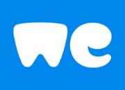 Logo de Wetransfer