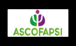 Logo ascofapsi