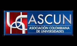 Logo ascun