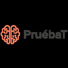 Logo PruebaT